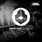 Dark Light Sessions