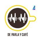 De Parla y Café con El Mike