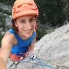 Reprise de la grimpe après 8 mois d'arrêt : ce que je fais au bloc ? VLOG #30