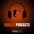 Baltimore Orioles Podcast