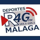 Deportes4G Málaga