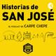 #14 Dichos y frases ticas IV / Historias de San Jose por Carpe Chepe