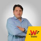 Deportes W (23/08/2019 - Tramo de 15:00 a 16:00)