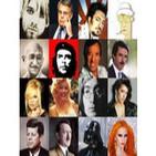 Biografías y Documentales
