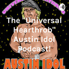 Austin Idol World Wide! (Trailer)
