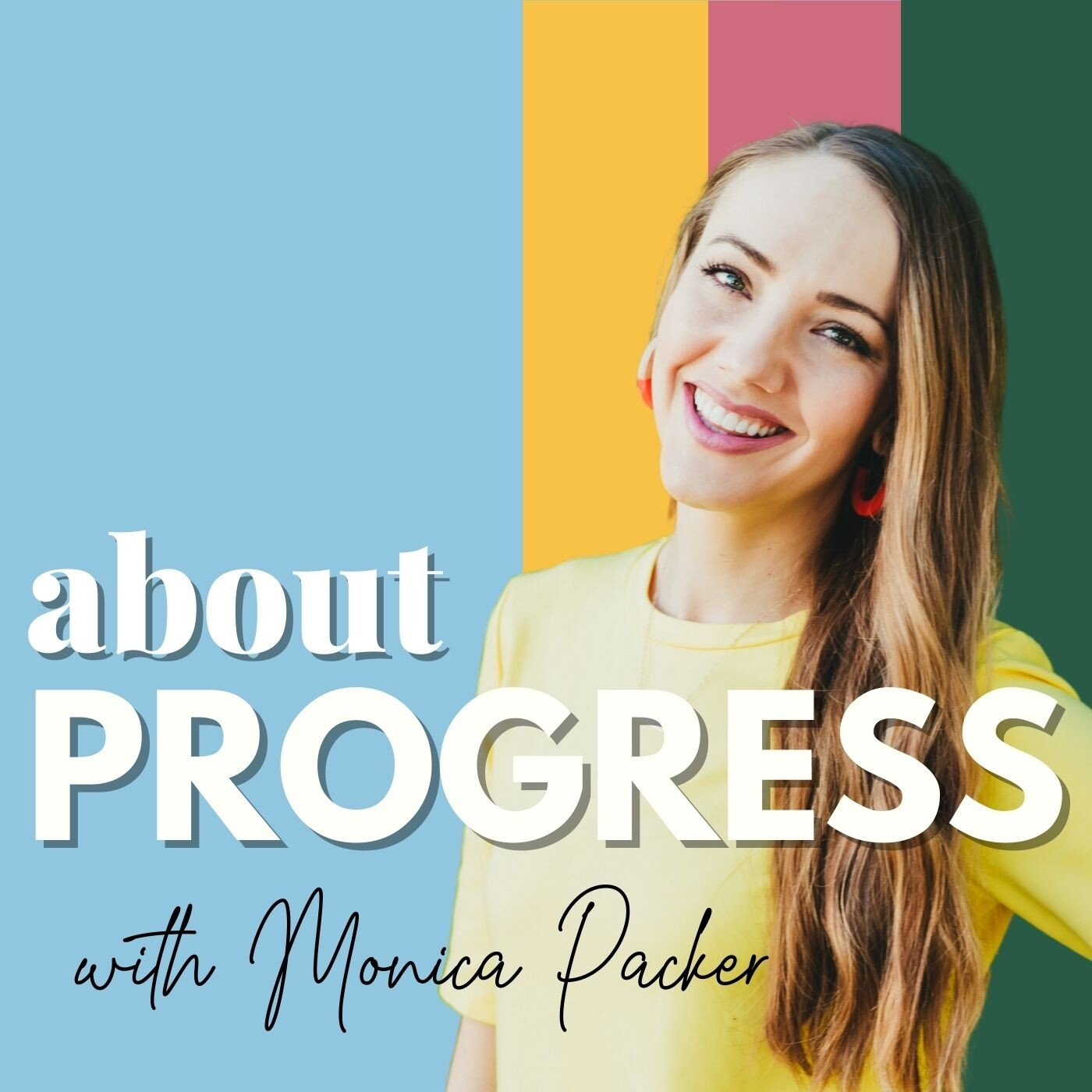 AP 115: How to Boost Productivity in Lasting Ways (hint: DOABLE!!)    with Tonya Dalton of inkWELL Press