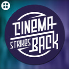 WATCHMEN & 24 weitere Film- & Serientipps