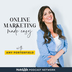 #327: Stop Leaving $$ On The Table -- Add A Digital Course To Your Biz (Here's How!)