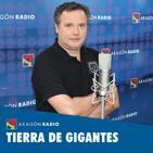 Tierra de Gigantes - 10/08/2019