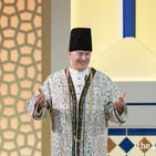 Episode 6 - Message - Sultan Mohammed Shah