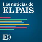 Exclusiva de EL PAÍS sobre la investigación en suiza a la cuenta de Juan Carlos I