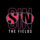 Sin The Fields: A Moment of Silence for Those Who Went to Rockford Last Weekend