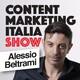 161 Come evitare di perdere tempo nel Content Marketing [5 acceleratori]