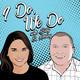 Episode 11: We Do the Enneagram