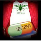 TEA-TRINA