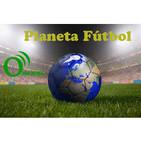 Planeta Fútbol (Programa nº5)