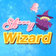 Streamy Dreams with the Shy Wizards Episode 6: Christmas Special
