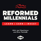 What $2T Of Economic Stimulus Means For Millennial Investors