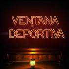 Ventana Deportiva