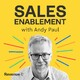745: Coaching Sales Calls, with Richard Smith