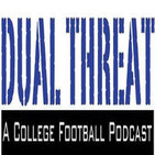 Operation Sports - Dual Threat Podcast