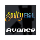Podcast Guilty Avances