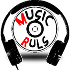Music Ruls