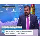 Día de Castilla-La Mancha 2019