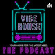 Weekly Vibes Podcast | Ep.10 | Vibe Guide Top 10, Hot Girl Summer, and T-pain needs a Girlfriend.
