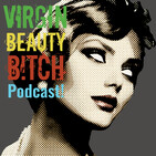 VBB 81 Wild Women Unleashed & Sacred Twerking