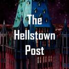 The Hellstown Post | Fantasía, terror y ci-fi