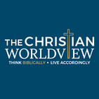 TCW Minute: Changing One's Worldview (Week of Sept. 26, 2016)