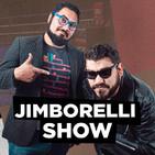 Jimborelli Show