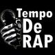 Analisis de la Jornada 3 de la FMS Peru, el debut de Stick y Tongo a Ramset...