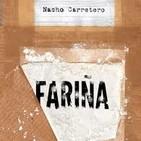 Nacho Carretero - Fariña