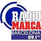 Radio Marca Barcelona Todos los programas