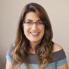 Entrevistas a Sandra Llinares