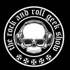 Rock and Roll Geek Show 988 – Dirty Honey Track by Track Review and More