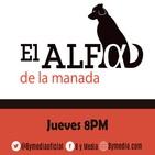 El Alfa De La Manada