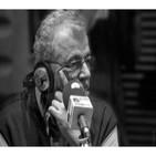 Podcast Entrevistas a Artistas