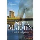 Alma de highlander 1 de Sonia Marmen