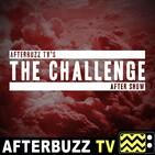 MTV's Challenge AfterBuzz TV AfterShow