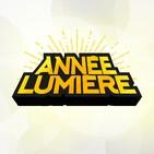 Annee lumiere s01e05 - 1985