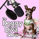 The Doggy Diva Show - Episode 75 Preventing Animal Cruelty | RedRover Update | Best Pet Cities