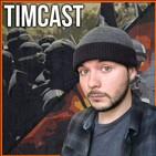Timcast Daily News
