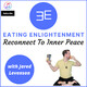 How Can A Person Improve Body Positivity and Maintain A Healthy Body Image In A Crazy Diet Culture with Beth Rosen