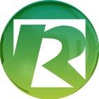 POLÍTICA E AGRO - MP884 (CAR) - Imagem Intenacional Do Agro - Mercosul - UE