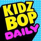 KIDZ BOP Daily - Wednesday, August 5th