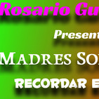 Madres Solteras RADIONOVELA