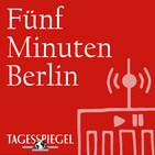 Berlin schmückt sich bei Tesla mit fremden Federn